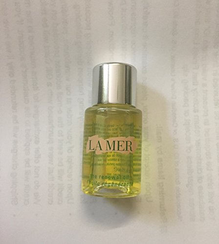 La Mer The Renewal Oil 0.17oz|5ml - Travel Size