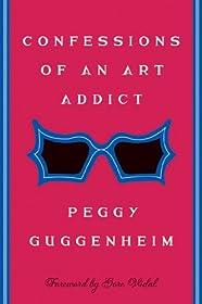 Peggy Guggenhein