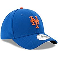 fan products of New Era MLB JR Game Team Classic 39THIRTY Stretch Fit Cap