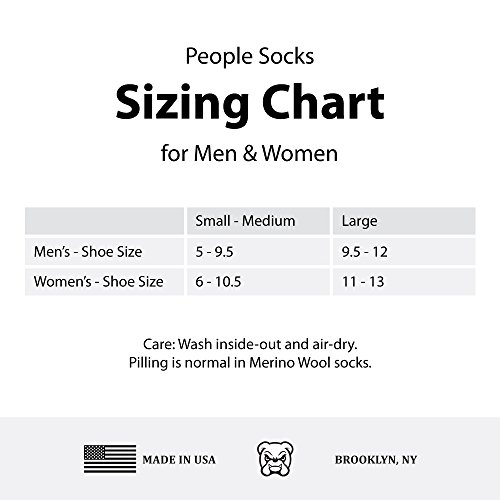 Buy womens wool socks