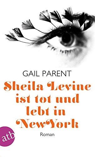 sheila-levine-ist-tot-und-lebt-in-new-york-roman