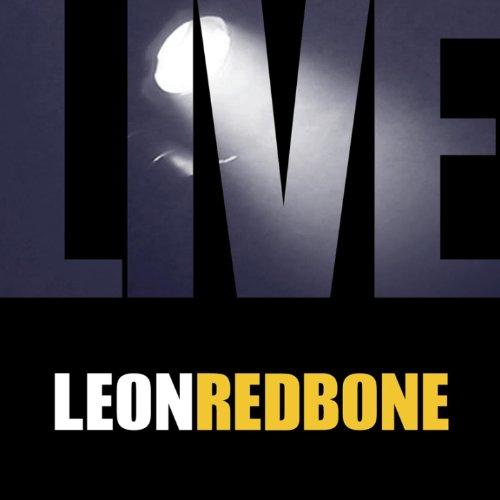 Leon Redbone Live (Leon Redbone Live)