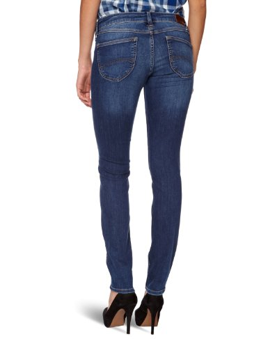 Hilfiger Denim Womens Natalie Nmst Jeans Tommy Jeans P9Ngbr