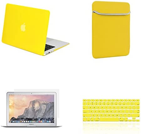 TOP CASE Rubberized Protector Compatible product image