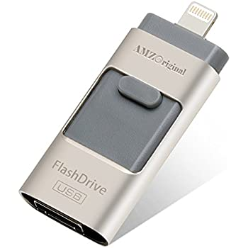 ios usb flash drive review