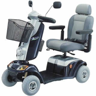 Image result for kymco midi xl