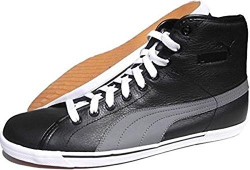 Puma - Zapatillas altas hombre