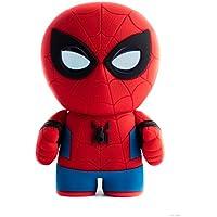 Sphero Spider-Man App Enabled Figure