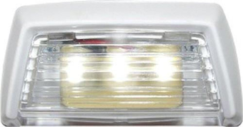 Seasense Led Courtesy Light - 2