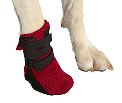 Ultra Paws Wound Boot - Small (One Boot)