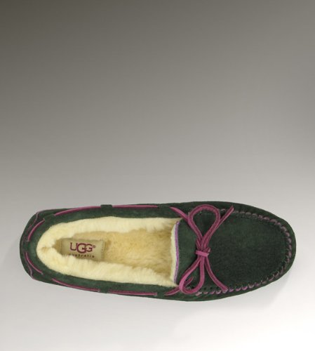 Australia Dakota Women's Autumn Slipper UGG HTBZAxwx