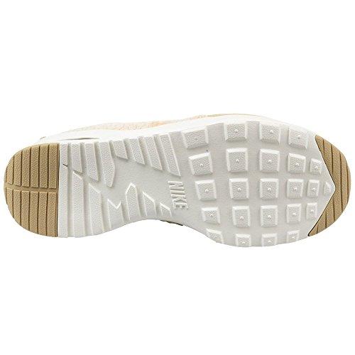 Max Marque Nike Modã¨le Gris Basket Air Prm Beige Gris Basket Couleur Thea IOqrqwx0tE