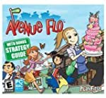 Encore Avenue Flo With Bonus Strategy...