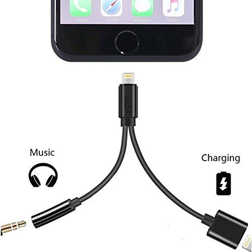 iphone 6 plus headphone jack - 6