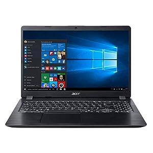 "Acer Aspire 5 A515-52G (Core i5 (8th Gen)/8 GB/1 TB/15.6"" FHD/Windows 10/2 GB Nvidia MX130 Graphics) (Black, 1.8 kg)"