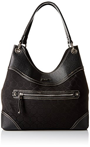 nine-west-9-jacquard-shoulder-bag-black-black