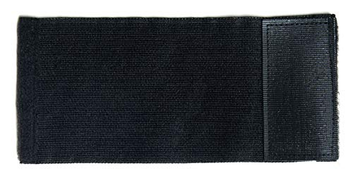 Spand Ice Belt Extender Strap Inches product image