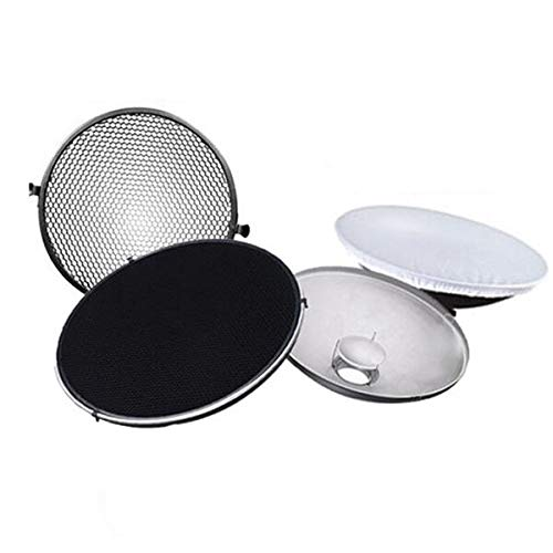 Most bought Photo Studio Lighting Reflectors
