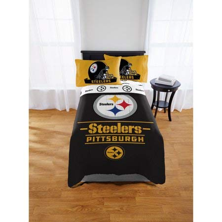 Official Pittsburgh Steelers