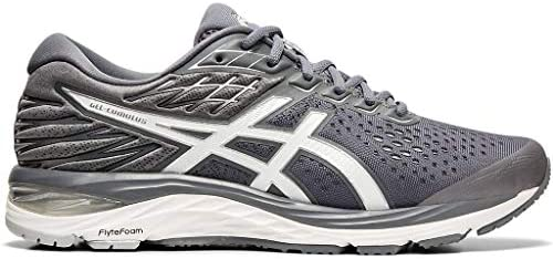 ASICS Men s Gel-Cumulus 21 Running Shoes