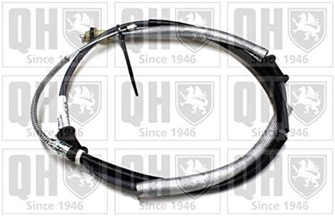 QH BC3952 Brake Cable