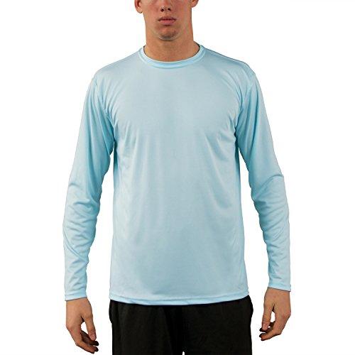 UV Protection Clothing: Amazon.com
