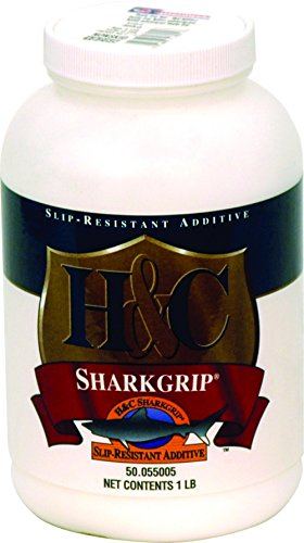 Shark Grip Paint Additive Thepaintingdepot Com