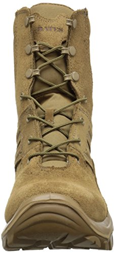 Men's Coyote Bates Tactical Military amp; Weather Hot Boot Coyote M8 SppqaZdF