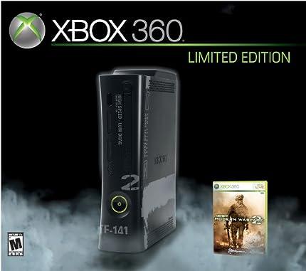 Amazon.com: Xbox 360 Arcade: Video Games