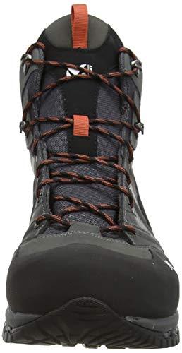 Millet - Hike Up Mid GTX M - Chaussures de Randonnée Mi-hautes - Homme 2