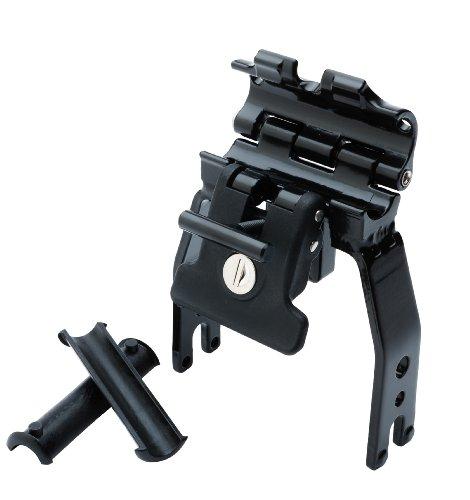 Rockymounts Driveshaft Thru Axle Adapter Buy Online In