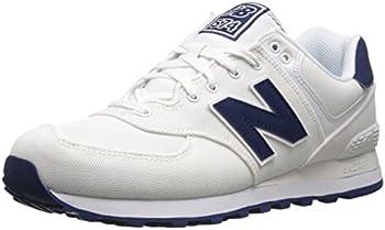 New Balance ML574 Sneakers for Men's