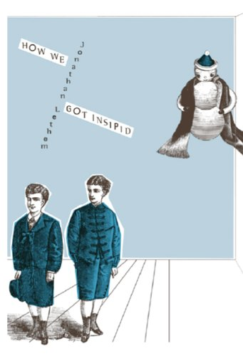 the disappointment artist and other essays The disappointment artist and other essays by jonathan lethem 149 pp doubleday $2295 the historically italian neighborhood that lies just across the harbor from lower new york is a novel waiting to be captured in print.
