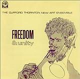 Freedom & Unity: 1967