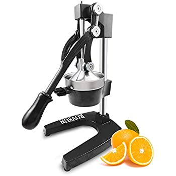 Amazon Com Hamilton Beach 932 Commercial Citrus Juicer