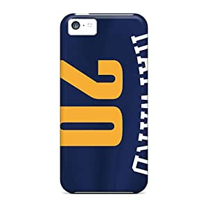 Perfect Player Jerseys Cases Covers Skin For Iphone 5c Phone Cases