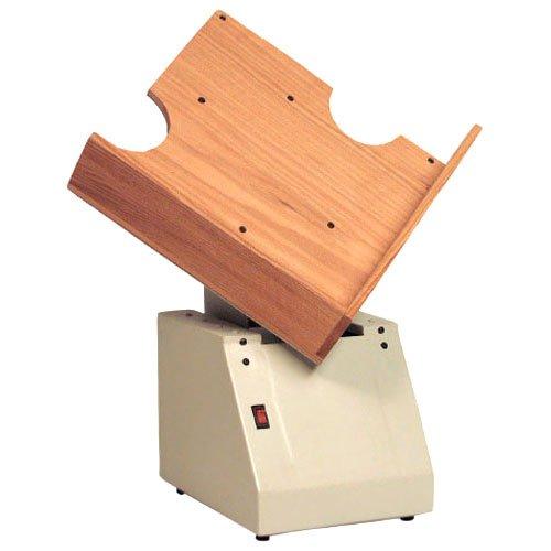 Lassco LJ-4 Table Top Paper Jogger / Jogging Machine