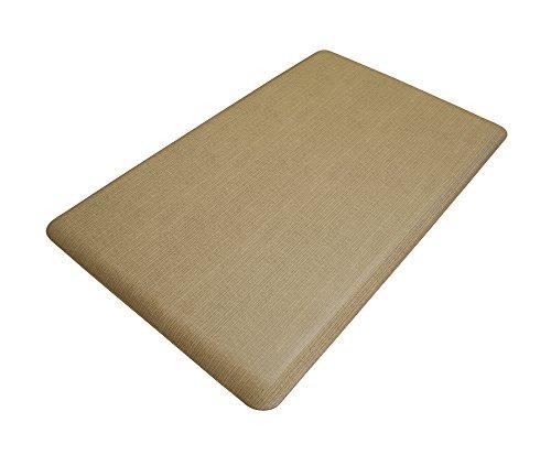 NewLife GelPro Designer Comfort Grasscloth product image