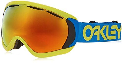 De Pilot Factory Blue Oakley Gafas Retina Ski Clip 7047 Hombre TqRnfg6Zw