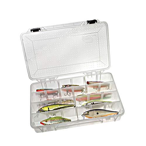 Plano 43700-0 Hydro Flo Box 3700 Size ()