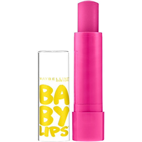 Maybelline Baby Lips Dr Rescue Medicated Lip Balm - 3