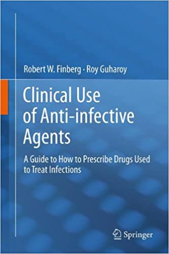 Infectious diseases decent pdfs book archive by robert w finberg fandeluxe Choice Image