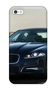 Tough Iphone JbxpiTr6551qzZtr Case Cover/ Case For Iphone 5/5s(jaguar Xf 41)