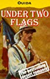 Under Two Flags, Ouida, 0192823280
