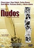 Nudos (aka Knots)