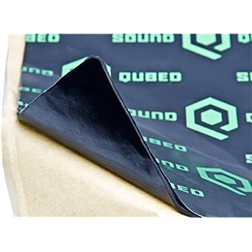best selling SoundQubed Q-Mat