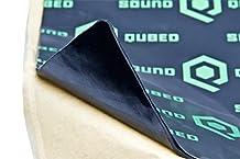 SoundQubed Q-Mat
