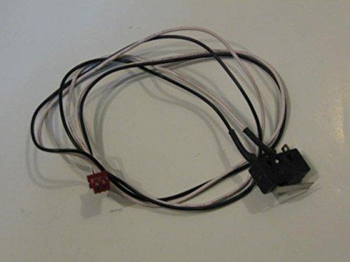 Keurig B40 B60 - Keurig B40 B60 B66 B70 B77 B79 Head Switch Replacement Part
