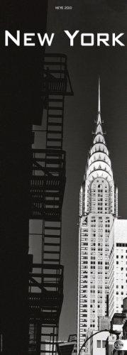 New York Vertical 2010
