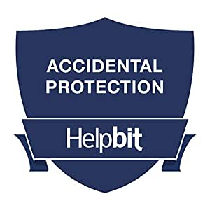 1 Year ACCIDENTAL DAMAGE PROTECTION on Mobile (From 3500 to 4000 AED)